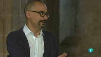 Página 2 - Entrevista: Junot Díaz