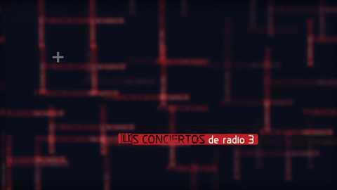 Los conciertos de Radio 3 - Killus
