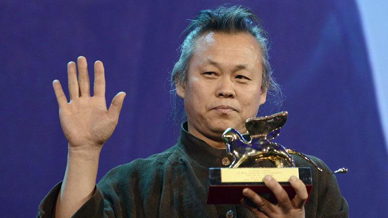 Kim Ki-duk gana el León de Oro de la Mostra de Venecia con ¿Piedad¿