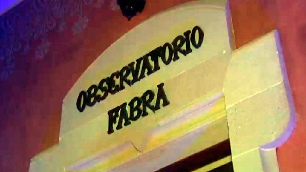 Lab24 - Observatorio Fabra