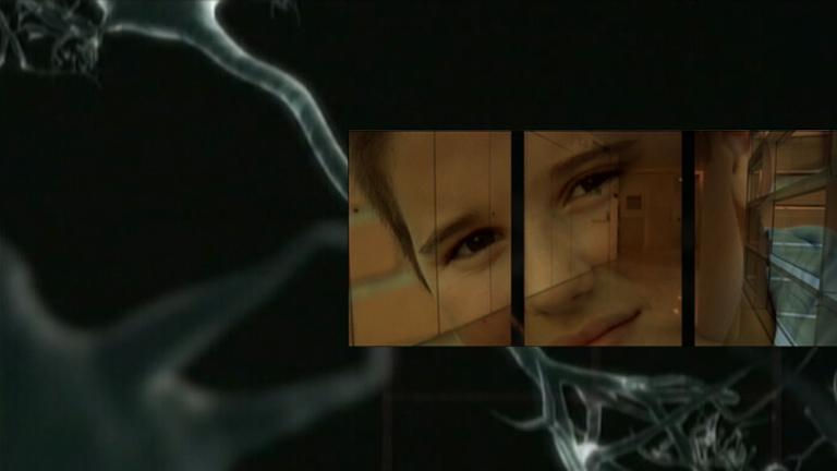 Documentos TV - El laberinto autista - Avance
