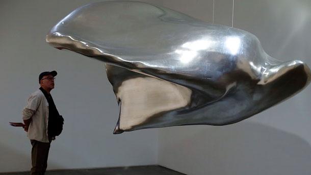 El legado de la galerista Soledad Lorenzo llega al Reina Sofía