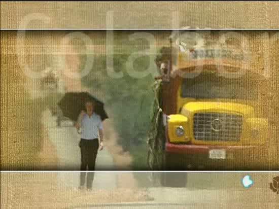 Informe Semanal - El legado de Vicente Ferrer