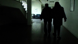 Documentos TV - Lejos del manicomio