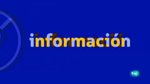 En lengua de signos - 29/04/18