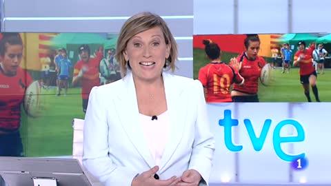Las 'Leonas' debutan en el Mundial