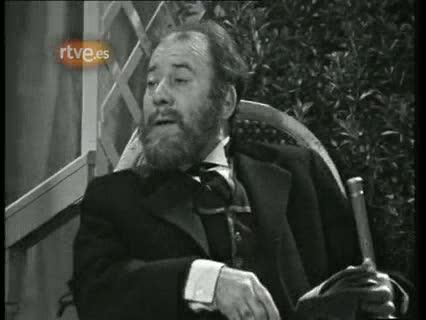 Arxiu TVE Catalunya - Lletres catalanes - Les tres germanes (2a part)
