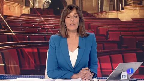 Los letrados del Parlament rechazan que Puigdemont pueda ser investido desde Bélgica