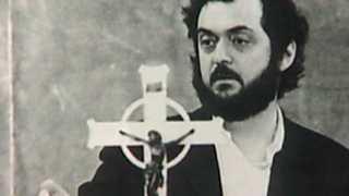 Fue Informe - La leyenda de Kubrick (1999)