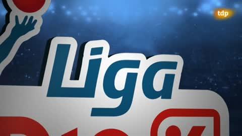Baloncesto - Liga Femenina DIA, PlayOffs Semifinales 2º partido grupo A:  Star Center Uni Ferrol - Perfumerías Avenida