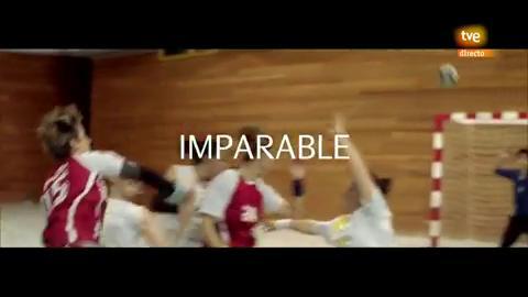 Balonmano - Liga Guerreras Iberdrola 4ª jornada: Elche Mustang - Godoy Maceira Porriño