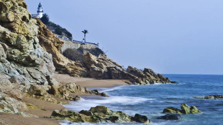 Moderado descenso de las temperaturas en la Península y Baleares
