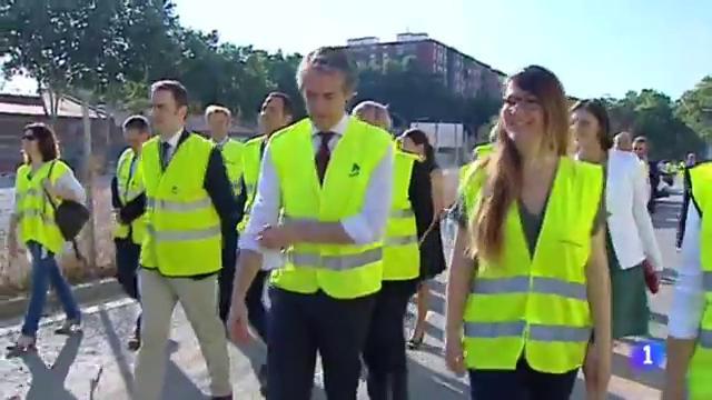 L'informatiu - 20/06/2017