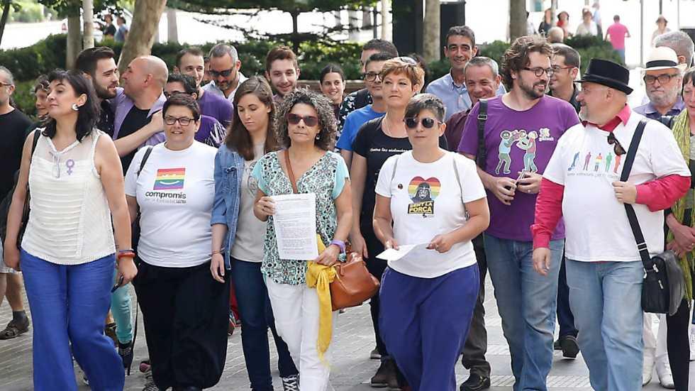 L'Informatiu - Comunitat Valenciana - 03/06/16