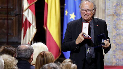 L'Informatiu - Comunitat Valenciana - 09/10/17