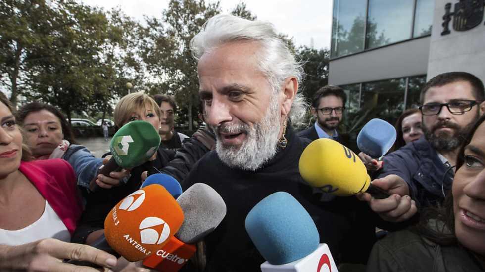 L'Informatiu - Comunitat Valenciana - 13/10/16