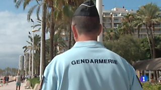 L'Informatiu - Comunitat Valenciana - 14/07/16
