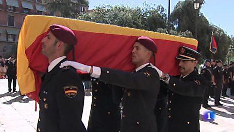 L'Informatiu - Comunitat Valenciana - 14/09/17