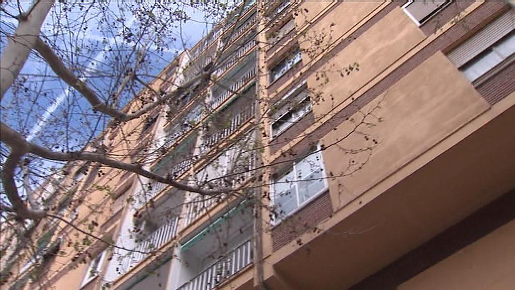 L'Informatiu - Comunitat Valenciana - 19/03/18