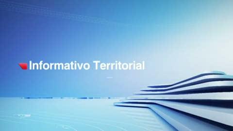 L'Informatiu - Comunitat Valenciana - 19/09/18