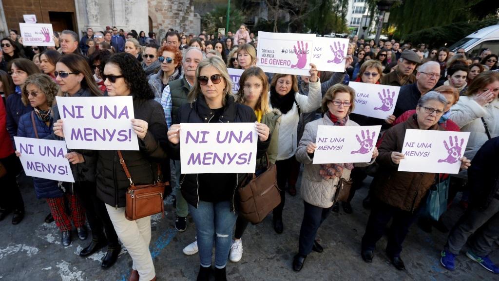 L'Informatiu - Comunitat Valenciana 2 - 03/01/19