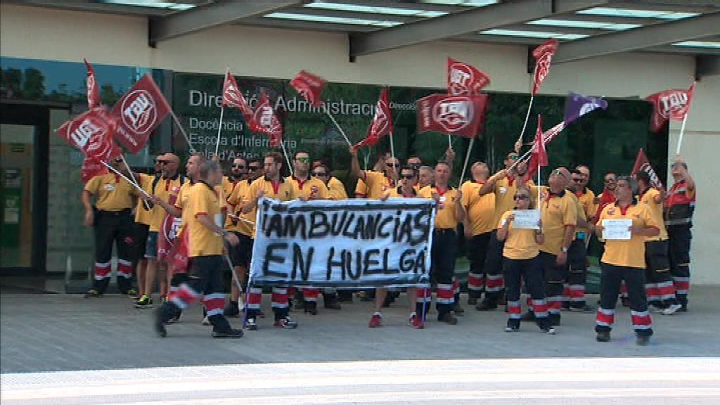 L'Informatiu - Comunitat Valenciana 2 - 03/07/18