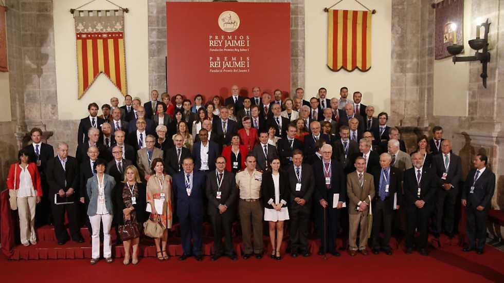 L'Informatiu - Comunitat Valenciana 2 - 06/06/17
