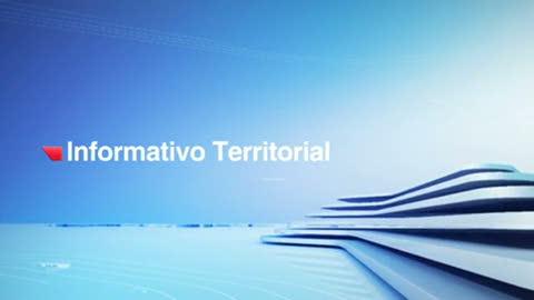 L'Informatiu - Comunitat Valenciana 2 - 07/12/17