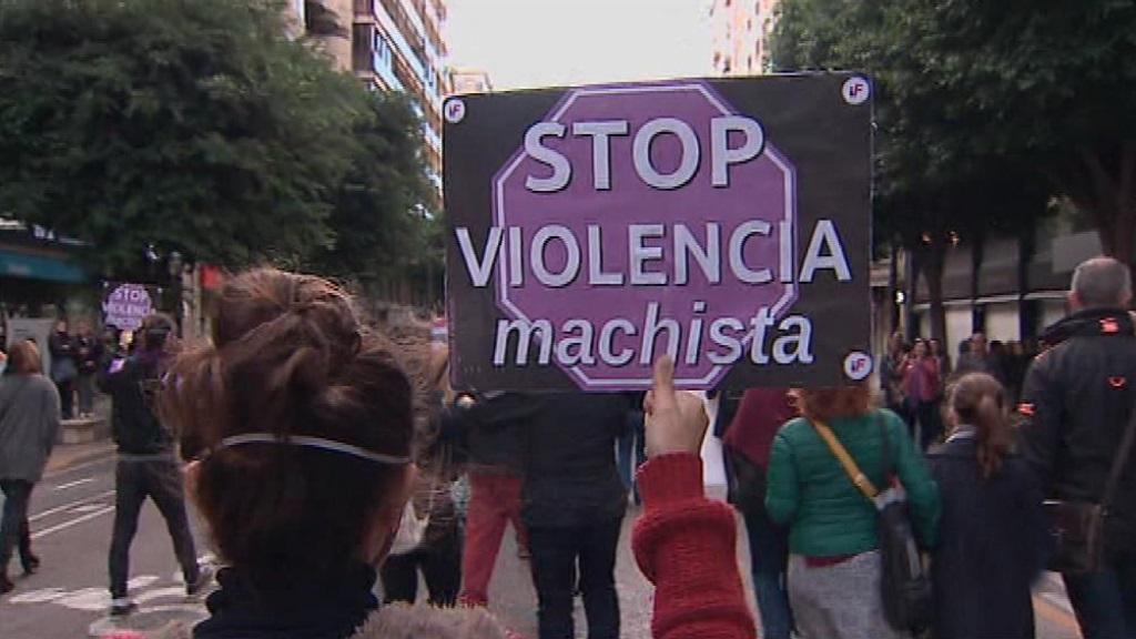 L'Informatiu - Comunitat Valenciana 2 - 09/01/19
