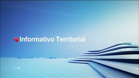 L'Informatiu - Comunitat Valenciana 2 - 10/12/18
