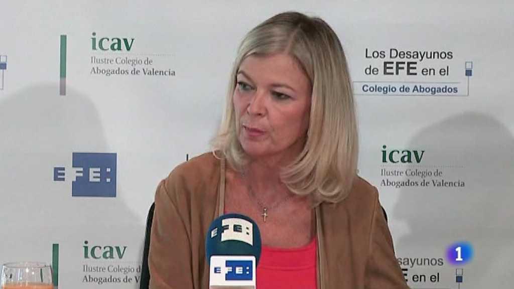 L'Informatiu - Comunitat Valenciana 2 - 12/09/17