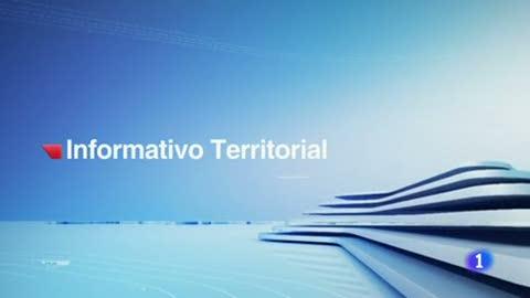 L'Informatiu - Comunitat Valenciana 2 - 12/09/18