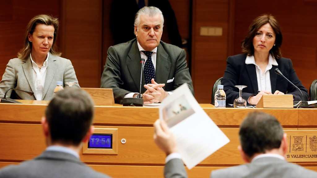 L'Informatiu - Comunitat Valenciana 2 - 15/02/18