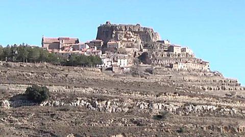 L'Informatiu - Comunitat Valenciana 2 - 15/11/17