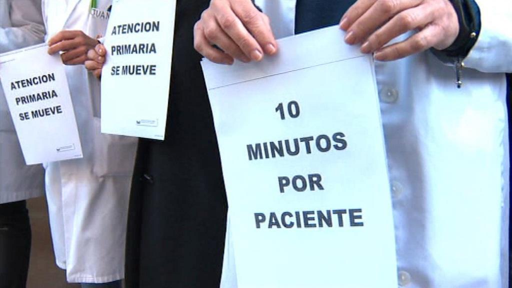 L'Informatiu - Comunitat Valenciana 2 - 16/01/19