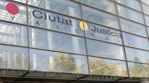L'Informatiu - Comunitat Valenciana 2 - 19/09/17