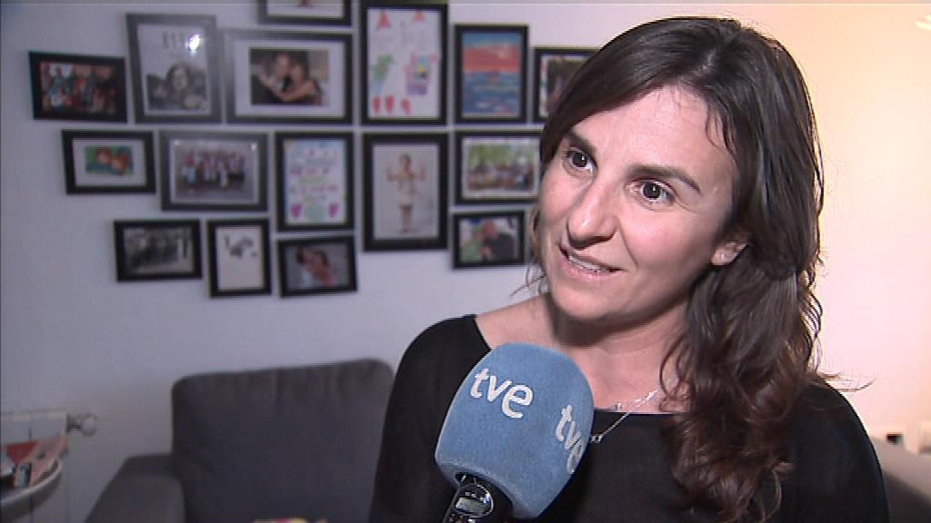 L'Informatiu - Comunitat Valenciana 2 - 20/02/18