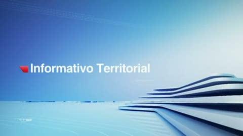L'Informatiu - Comunitat Valenciana 2 - 20/06/18