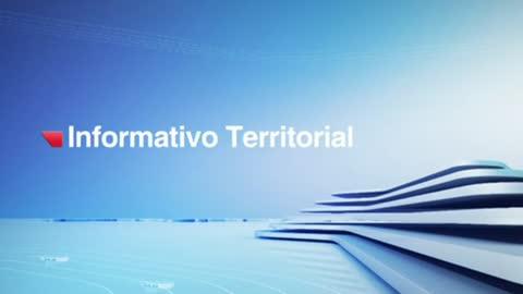 L'Informatiu - Comunitat Valenciana 2 - 21/09/18