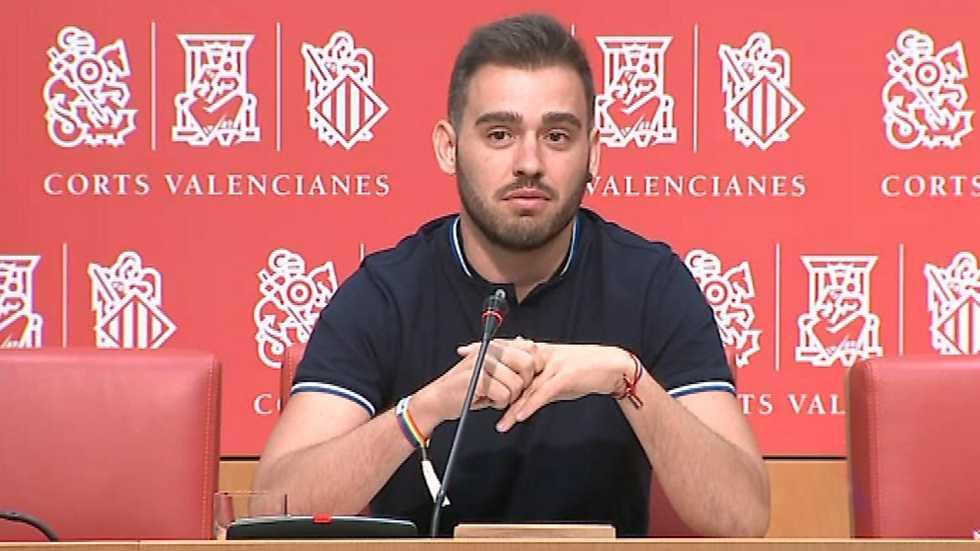 L'Informatiu - Comunitat Valenciana - 26/06/17
