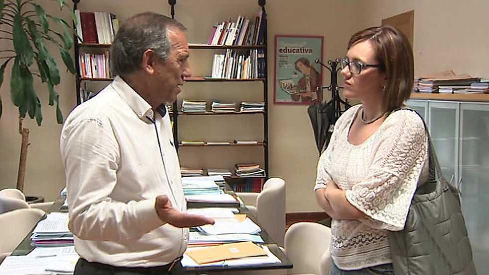 L'Informatiu - Comunitat Valenciana - 27/06/17