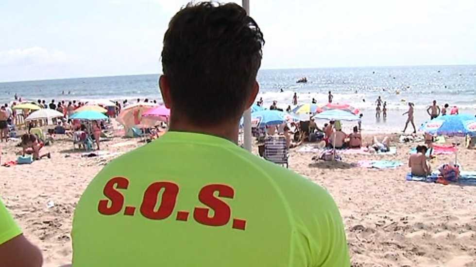 L'Informatiu - Comunitat Valenciana - 30/06/16