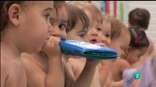 Página 2 - Concienciados con la literatura infantil - 16/11/2011