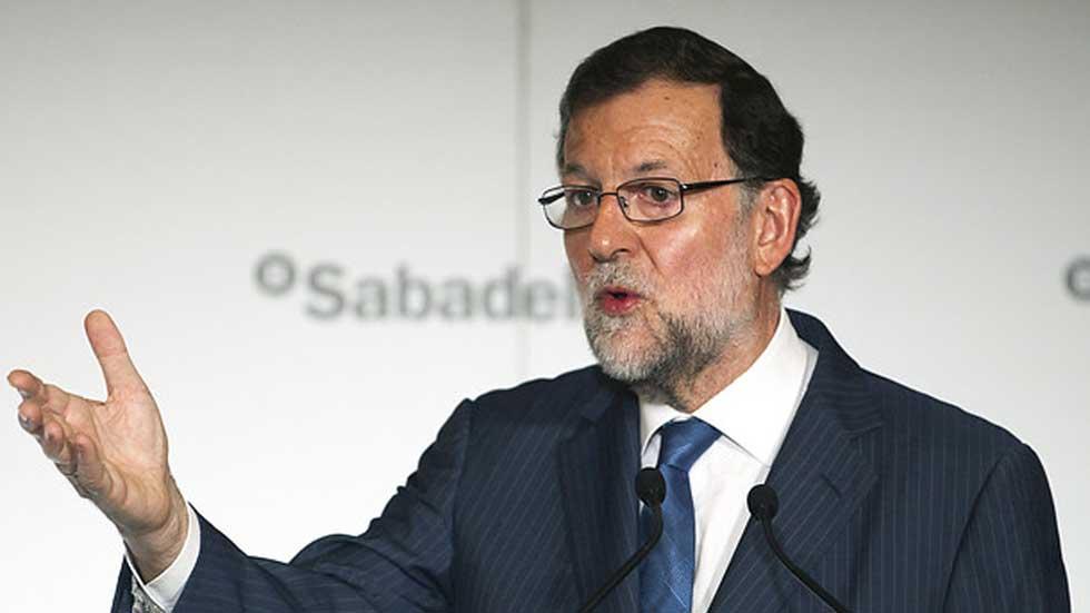 La llamada al voto útil y el referéndum catalán centran la campaña electoral