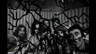 Arxiu TVE Catalunya - Terra d'escudella - El llbre de les bèsties