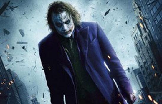 'El caballero oscuro' llega para arrasar en la taquilla