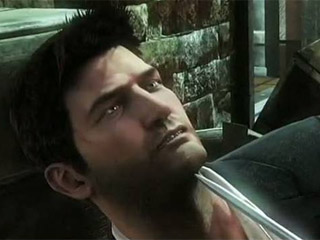 Zoom net - Llega 'Uncharted 3'