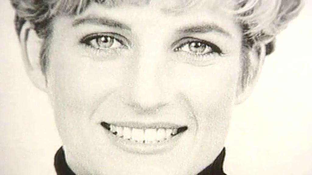 Llegada a Reino Unido del cadáver de Diana de Gales (Avance informativo)