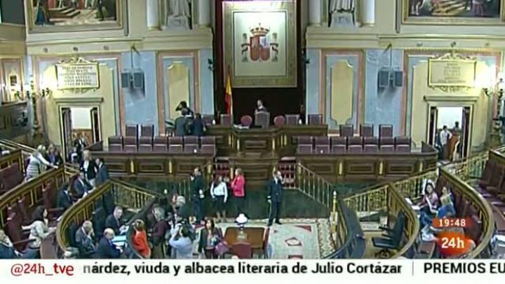 Parlamento-Conoce- el Parlamento- Lobbies