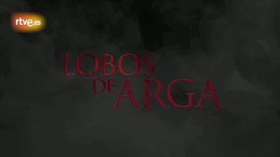 'Lobos de Arga', el proyecto